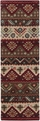 Dream  DST - 381  Hand Tufted  New Zealand Wool  Surya Rugs