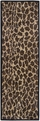 Dream  DST - 387  Hand Tufted  New Zealand Wool  Surya Rugs