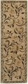 Dream  DST - 400  Hand Tufted  New Zealand Wool  Surya Rugs