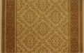 English Manor Manchester 3229/0001a Beige Carpet Stair Runner