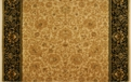 English Manor Newcastle 3348/0001a Beige Custom Runner