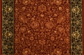 English Manor Newcastle 3348/0004a Wine Custom Runner