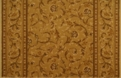 English Manor Windermere 3301/0002a Gold Custom Runner