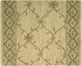 Estate Bilington Desert Custom Runner