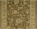Estate Sagamore Copper Carpet Stair Runner