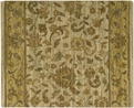 Estate Sagamore Desert Carpet Stair Runner