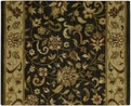Estate Sagamore Midnight Carpet Stair Runner