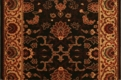 Everest Tabriz 3773/4876a Midnight Custom Runner