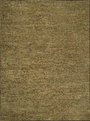 Fantasia FAN1 Ter Area Rug by Nourison