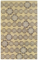 Florali Amber Morgan Hill Area Rug by Capel