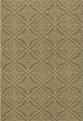 Florencia Beige 2137/0598 Covington Outdoor Area Rug by Couristan
