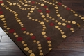 Forum FM-7008 Rug by Surya
