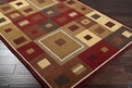 Forum FM-7014 Rug by Surya