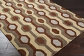 Forum FM-7086 Area Rug by Surya