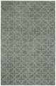 Gate Sage Albemarle Area Rug by Capel