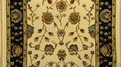 Gem GEM01 Ivory Traditional Custom Runner