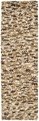 Georgetown GEO-8000 Hand Woven 100% New Zealand Wool Surya Rugs