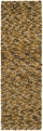 Georgetown GEO-8003 Hand Woven 100% New Zealand Wool Surya Rugs