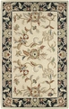 Gold 3004 700 Dynamak Area Rug By Dynamic