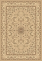 Gold 58000 700 Legacy Rug By Dynamic