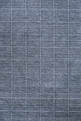 Gramercy GM-01 Denim Rug by Momeni
