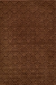 Gramercy GM-13 Copper Area Rug by Momeni