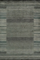 Gramercy GM-15 Blue Area Rug by Momeni