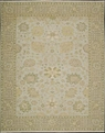 Grand Antiquities GA169 Mist Hand Knotted Flat Weave 100% Wool Payless Rugs