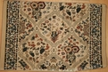 Grand GRA-01 Cream Carpet Stair Runner