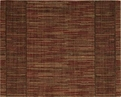 Grand Textures PT44 Autumn Casual Carpet Stair Runner