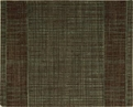 Grand Textures PT44 Brownstone Casual Custom Runner