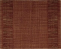 Grand Textures PT44 Cayenne Casual Carpet Stair Runner