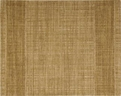 Grand Textures PT44 Dijon Casual Custom Runner
