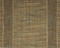 Grand Textures PT44 Horizon Casual Carpet Stair Runner