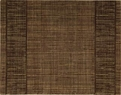 Grand Textures PT44 Tobacco Casual Carpet Stair Runner