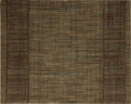Grand Textures PT44 Toffee Casual Carpet Stair Runner