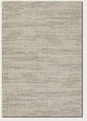 Graphite Sea Mist 6033/6323 Everest Area Rug by Couristan