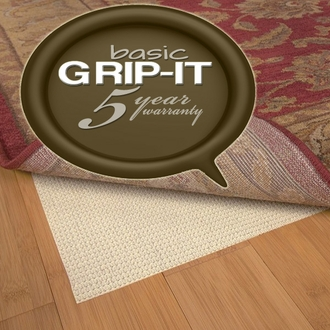 Grip It-Basic Rug Pad