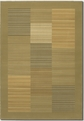 Hamptons Sage 0766/6398 Everest Area Rug by Couristan