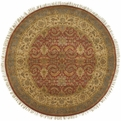 Heirloom HLM - 6005 Area Rug by Surya