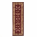 Heritage Hall HE04 Lacquer Hand Tufted New Zealand Wool Nourison Rugs
