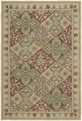 Home & Porch Desoto 2026 42 Linen Outdoor Area Rug by Kaleen
