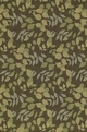 Home & Porch Wimberly 2001 51 Coffee Rug by Kaleen