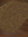 IL69 Gold Illusions Area Rug by Dalyn