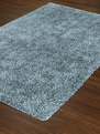 IL69 Sky Illusions Rug by Dalyn