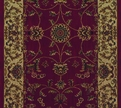 Imperial IP-531 Red Carpet Stair Runner