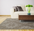 Imprints Classic Collection by Kaleen