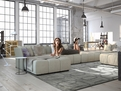 Imprints Modern Collection by Kaleen