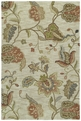 Inspire 6404 58 Spectacle Rose Area Rug by Kaleen