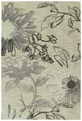 Inspire 6405 42 Imagination Linen Rug by Kaleen